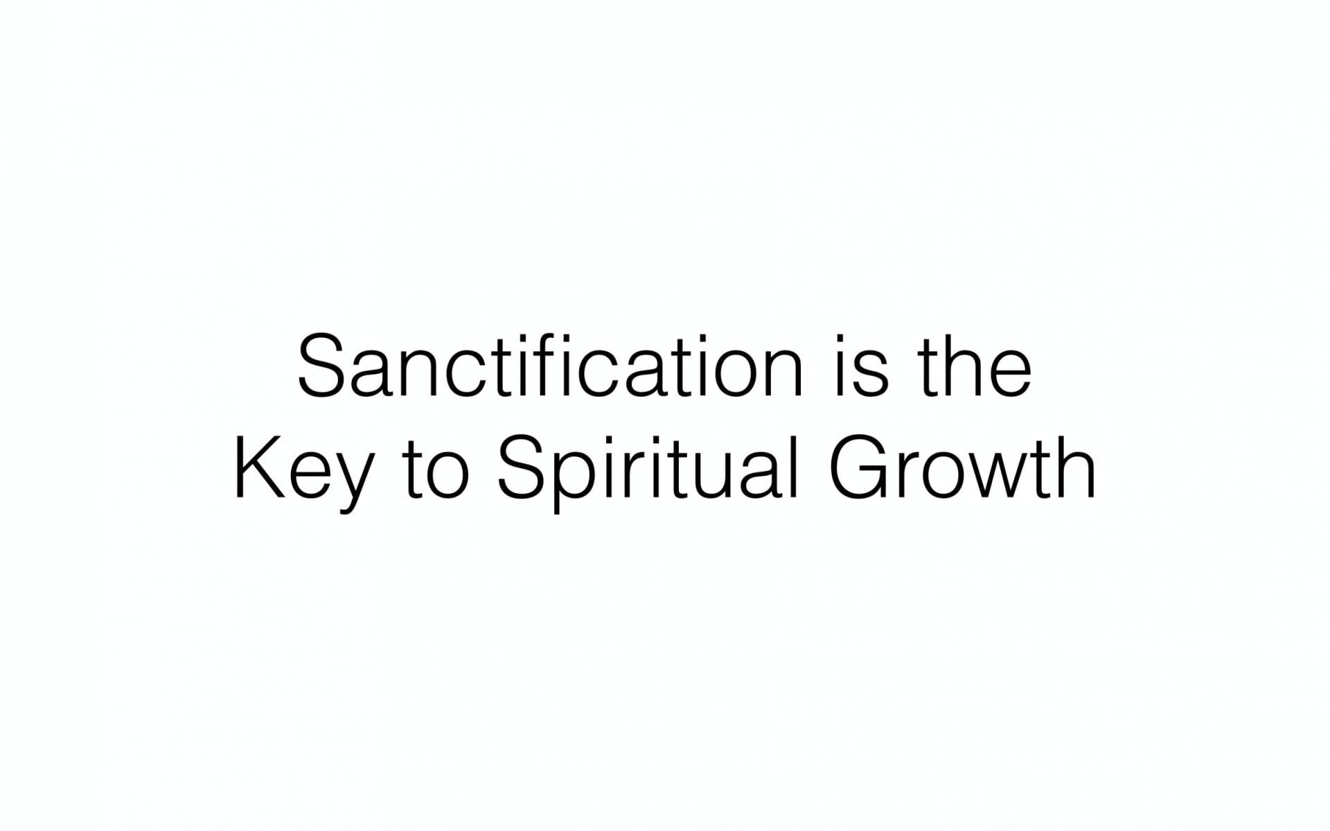 BC&D-53 - Lesson 21-2 - Life Domination Sins 2 - Part 2-26