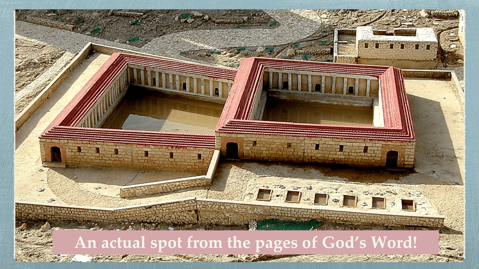 JET-06 - A Jet Tour Of The Majestic Life Of Christ & God's Authentic Word (16)