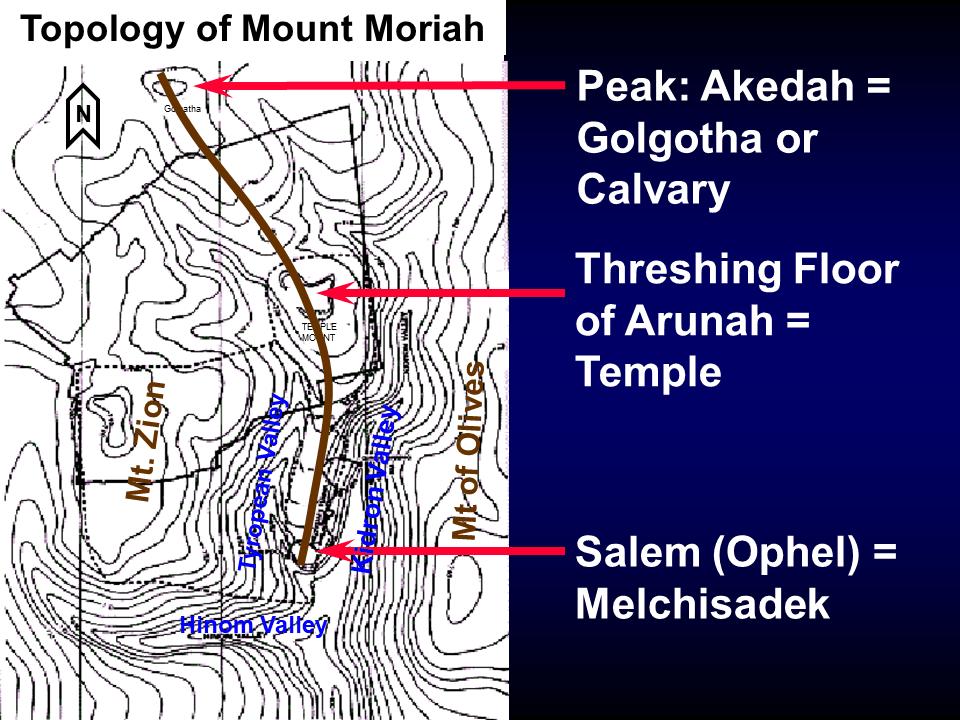 WTB-06 - Moriah and Golgotha (19)