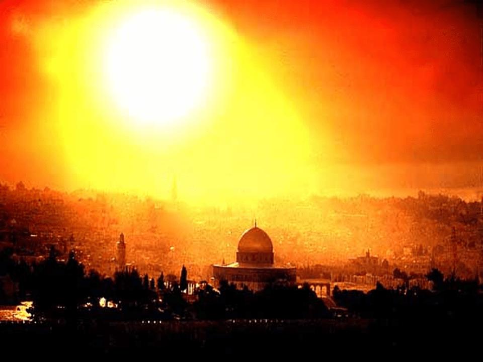 WTB-07 - Bethlehem (2)