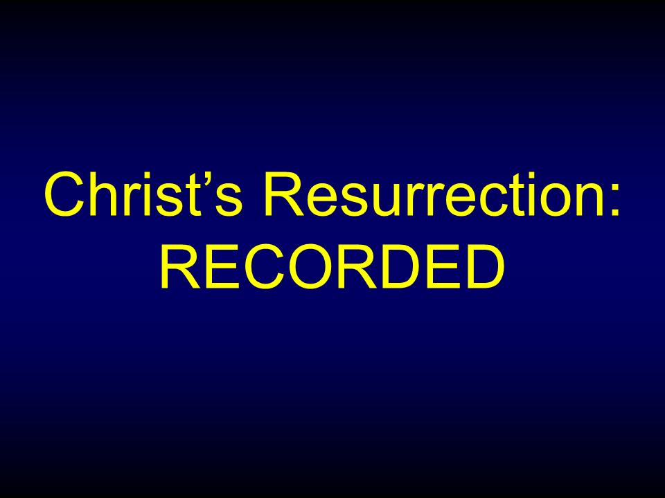 WTB-27 - Christ is Risen (10)