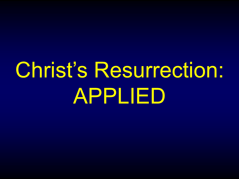 WTB-27 - Christ is Risen (12)