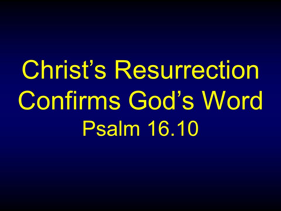 WTB-27 - Christ is Risen (13)
