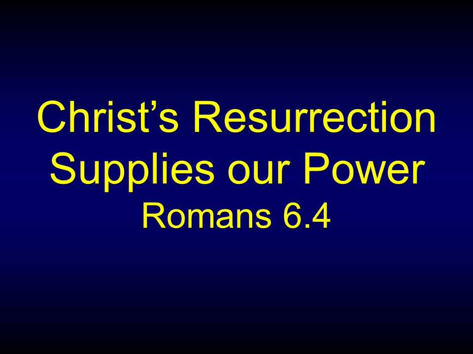 WTB-27 - Christ is Risen (16)