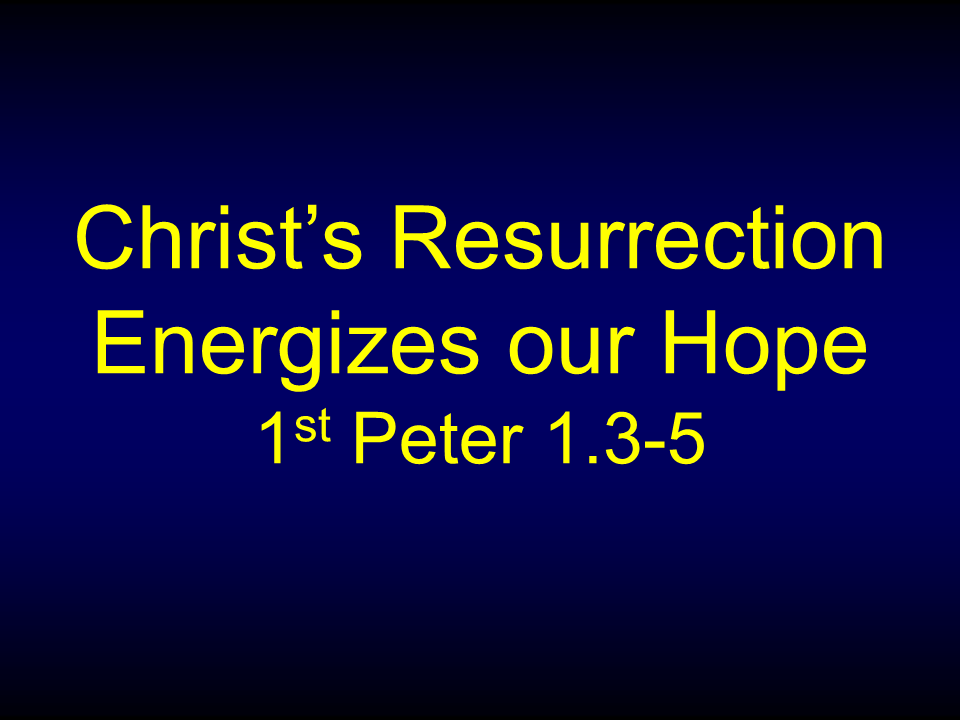 WTB-27 - Christ is Risen (21)