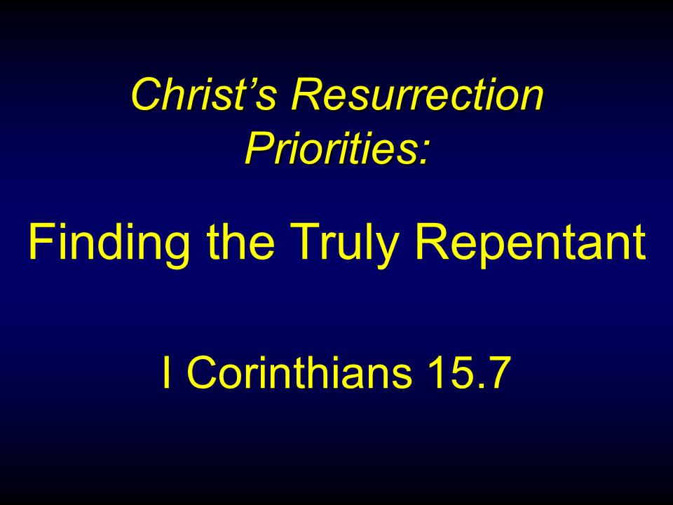 WTB-31 - Resurrection Priorities-1 (14)