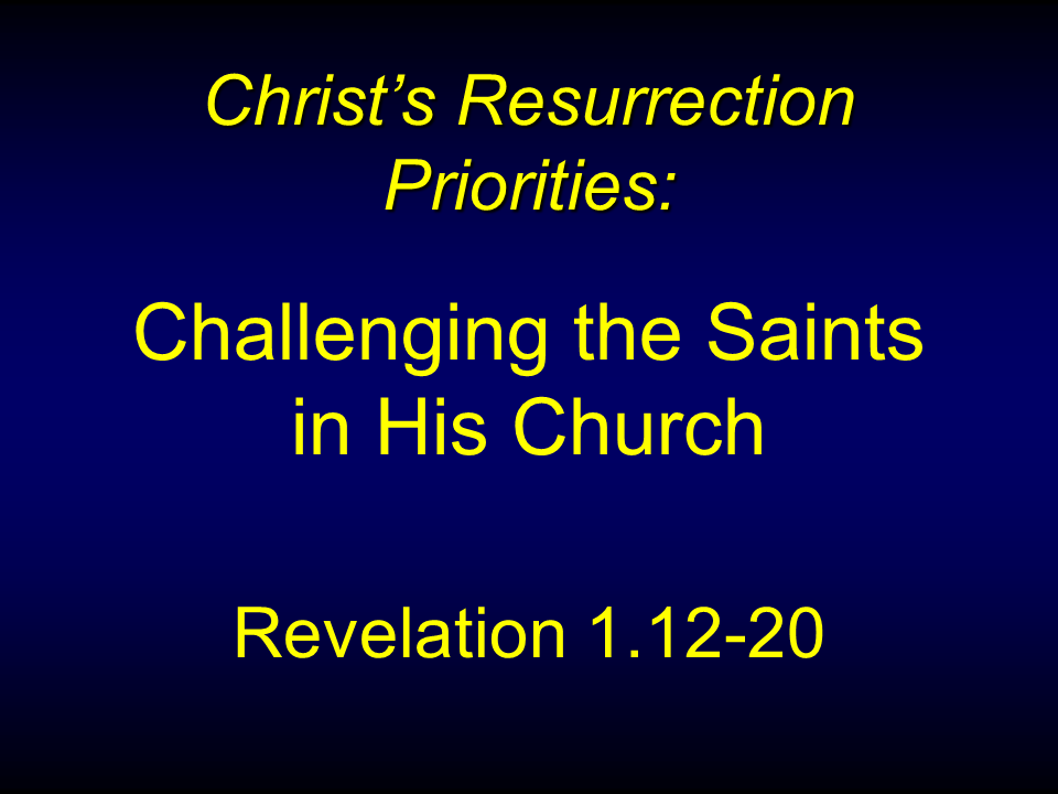 WTB-31 - Resurrection Priorities-1 (16)