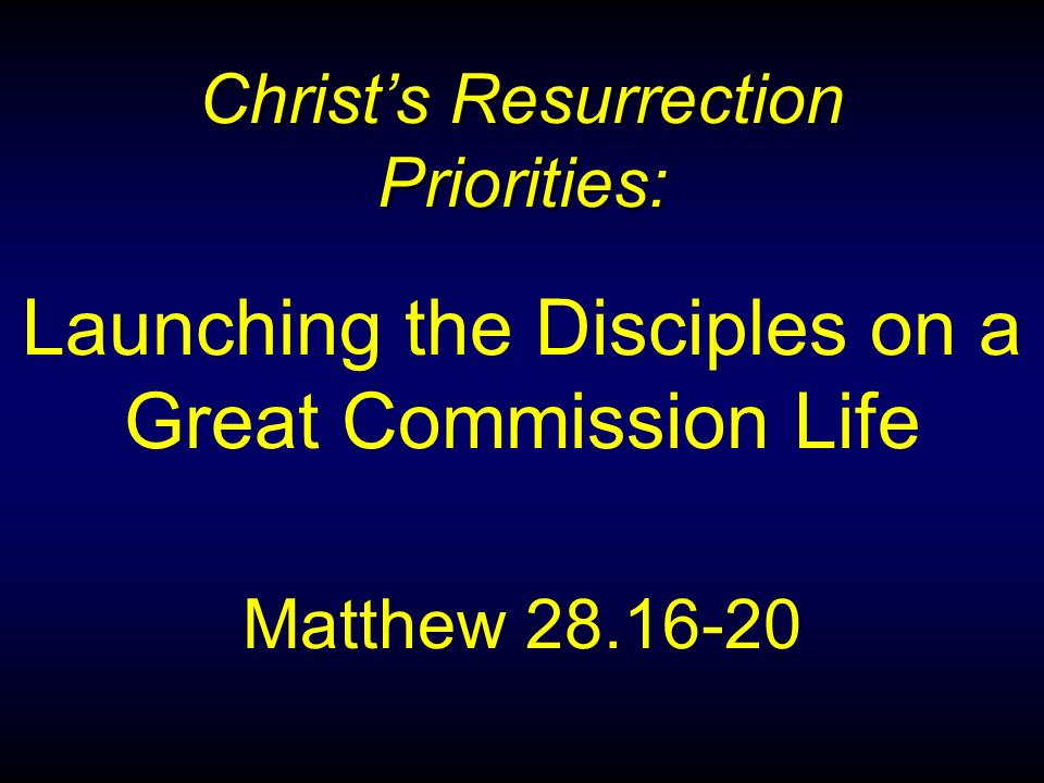WTB-31 - Resurrection Priorities-1 (3)