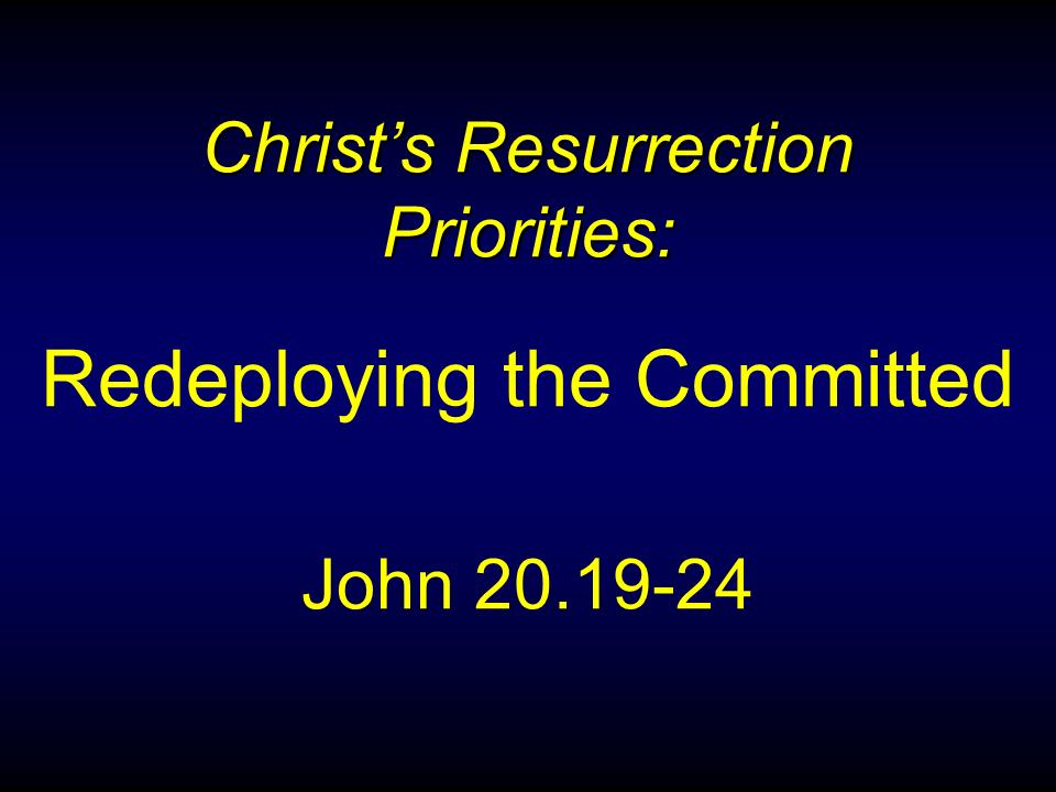 WTB-31 - Resurrection Priorities-1 (6)
