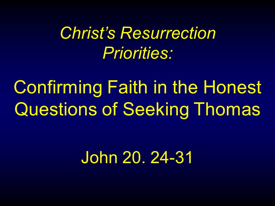 WTB-31 - Resurrection Priorities-1 (7)