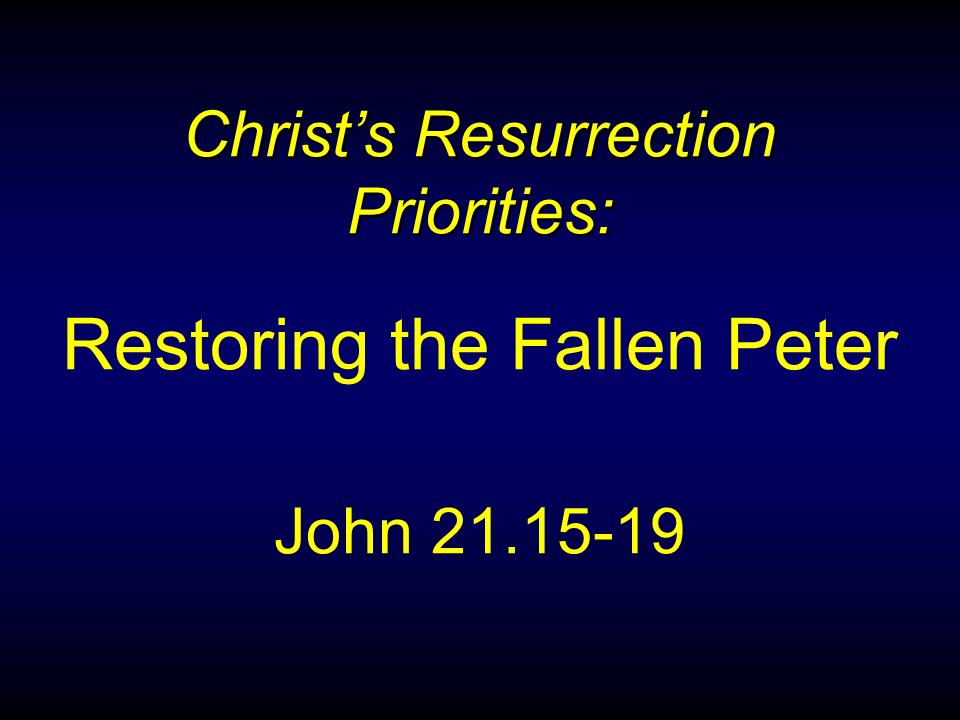 WTB-31 - Resurrection Priorities-1 (9)