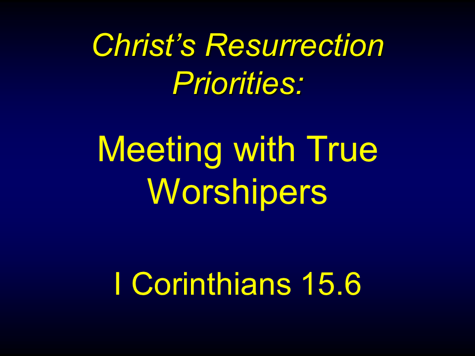 WTB-32 - Resurrection Priorities-2 (17)
