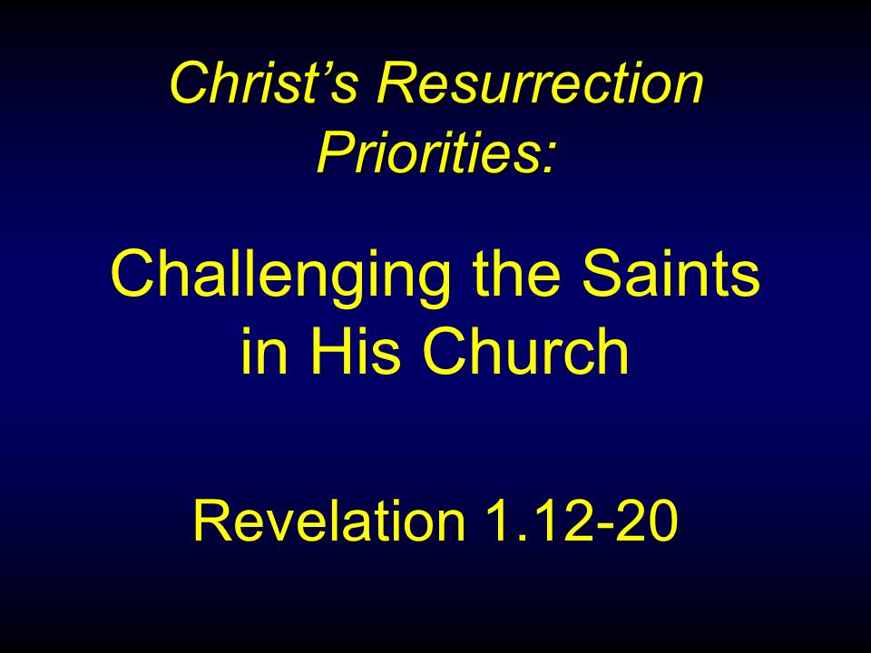 WTB-32 - Resurrection Priorities-2 (20)