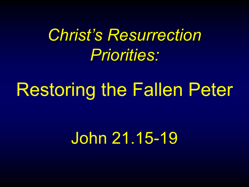 WTB-32 - Resurrection Priorities-2 (9)
