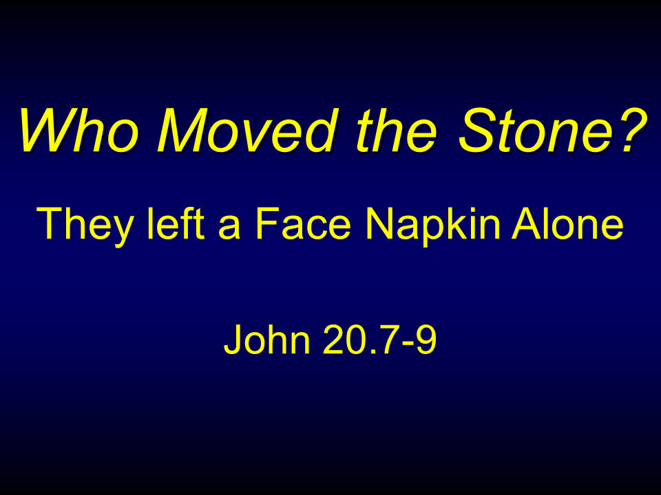 WTB-33 - Who Moved the Stone-1 (7)