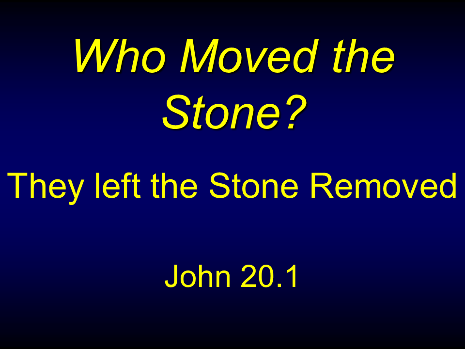 WTB-34 - Who Moved the Stone-2 (3)