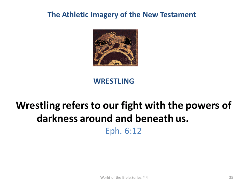 WTB-61 - Ancient Rome, Running The Race, And Looking Unto Jesus Today (35)