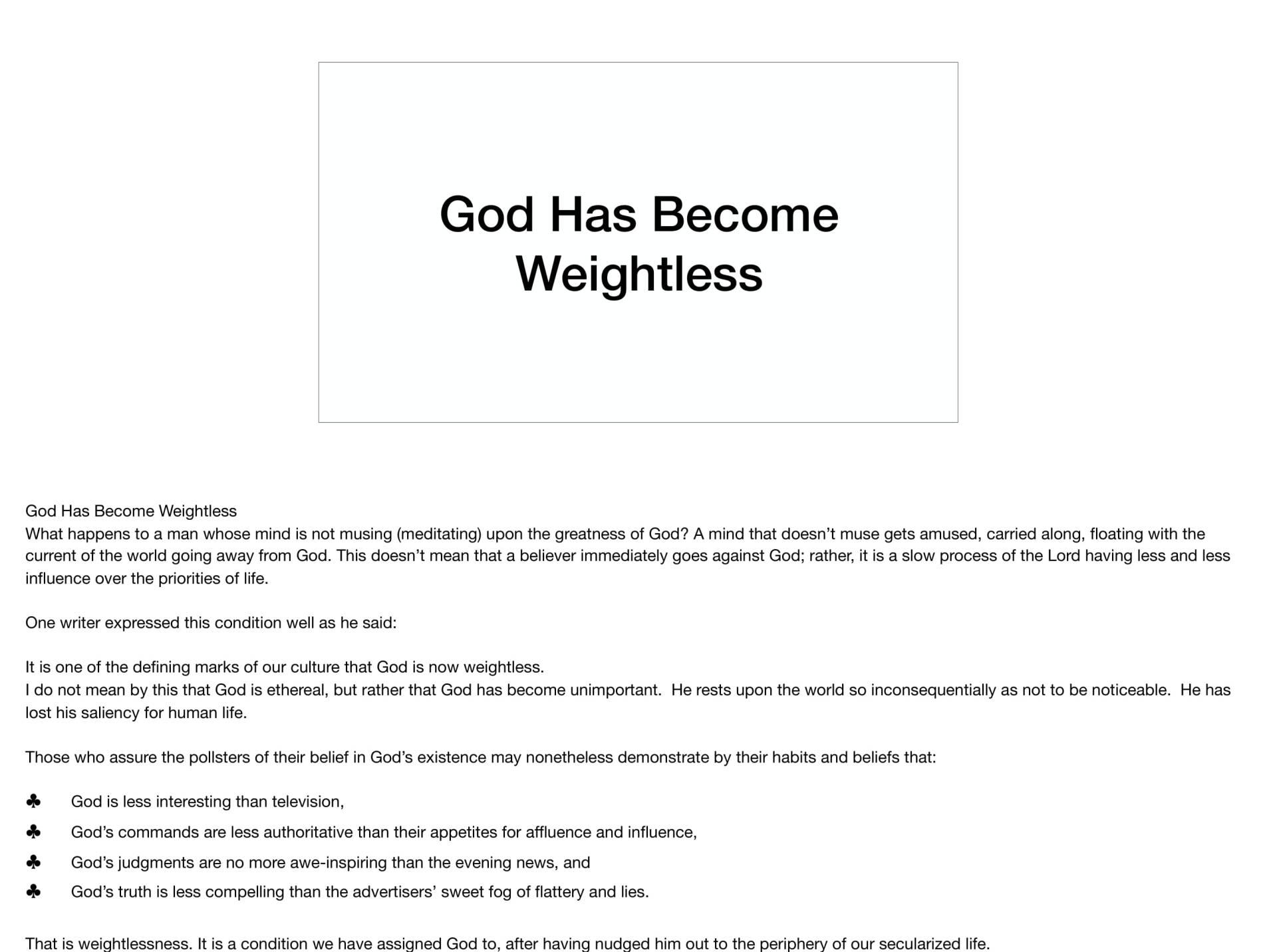 LGI-02 - Men & Husbands Beware Of Weightlessness-17