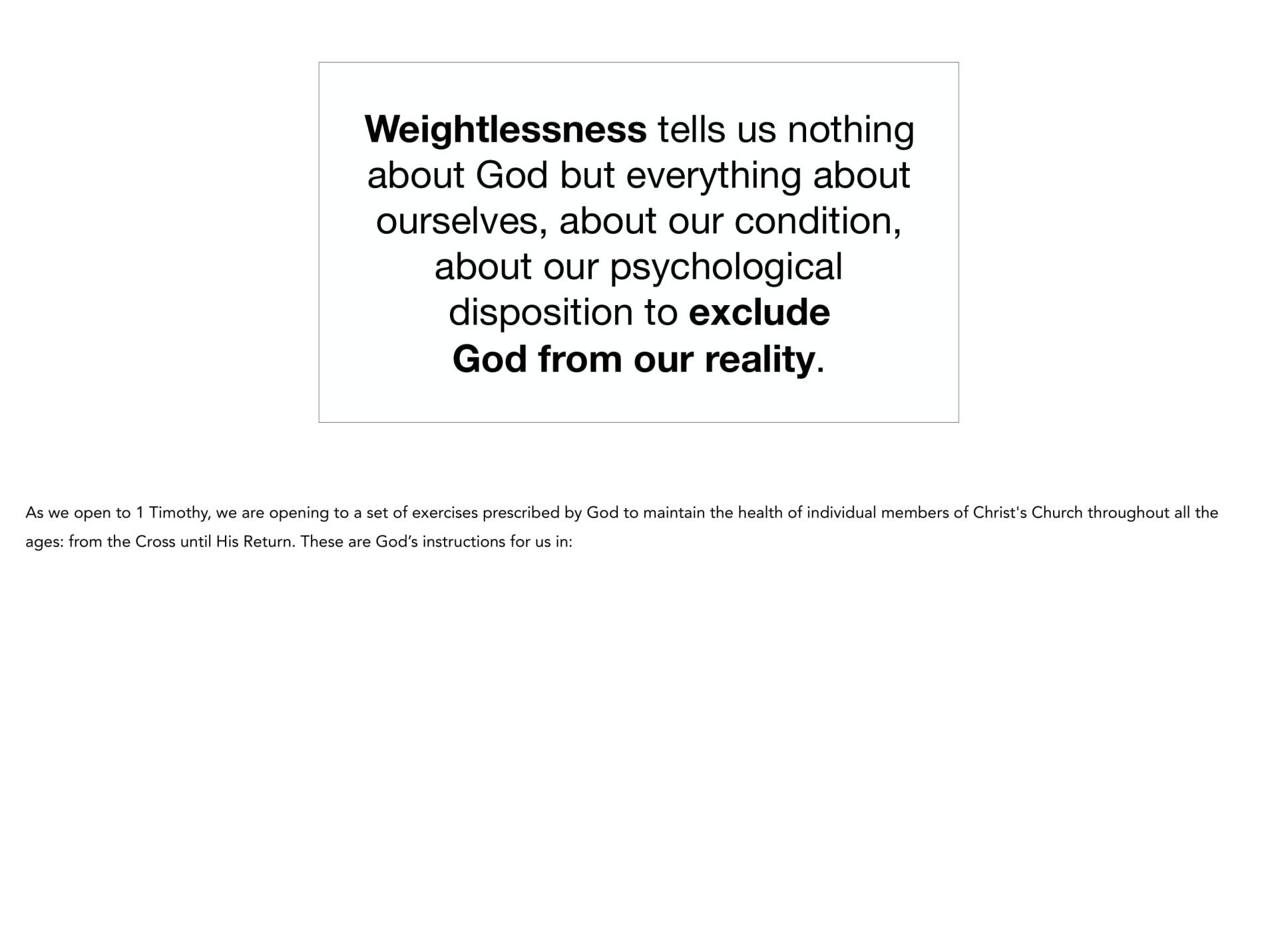 LGI-02 - Men & Husbands Beware Of Weightlessness-19