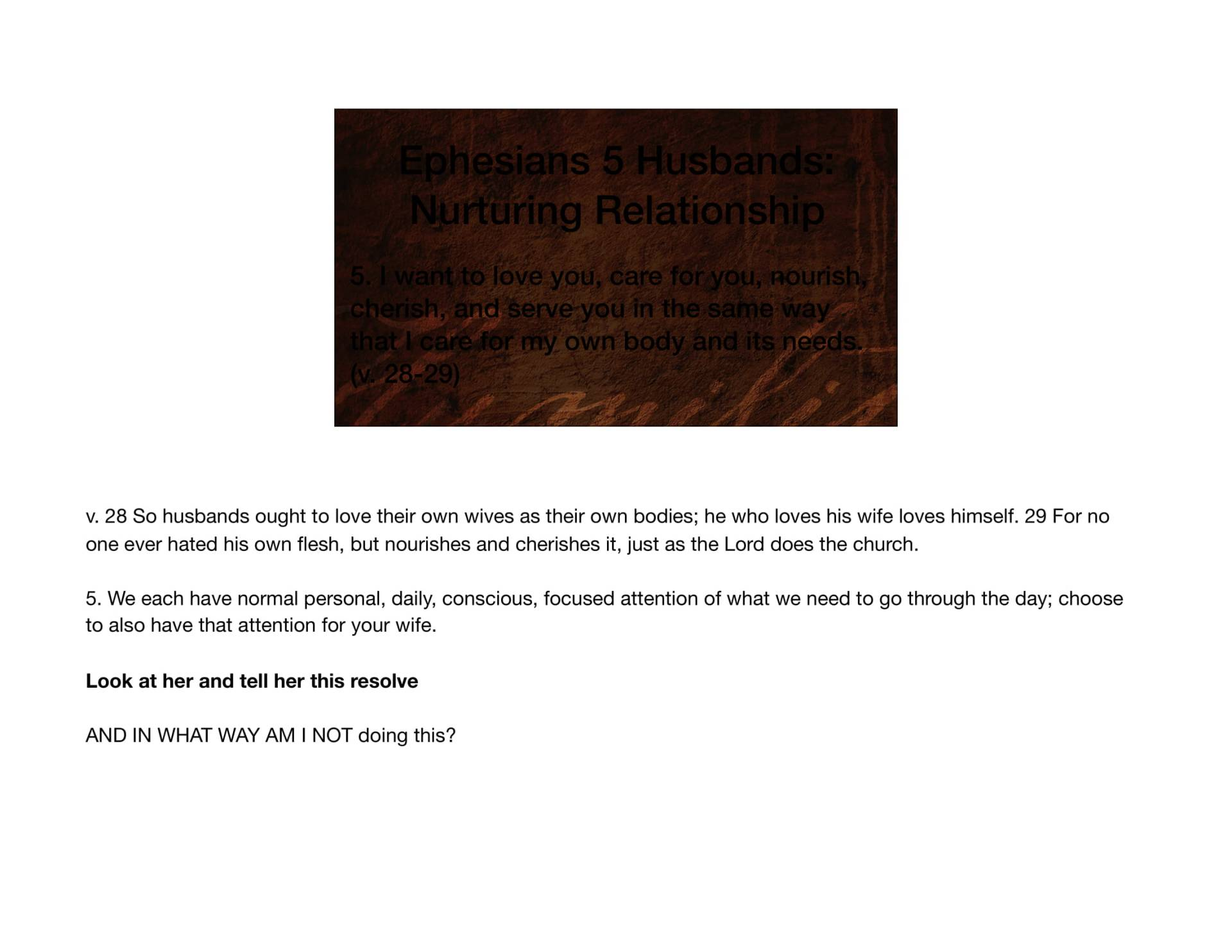 LGI-04 - Caution Men - Spiritual Maturity Is Not Automatic-19