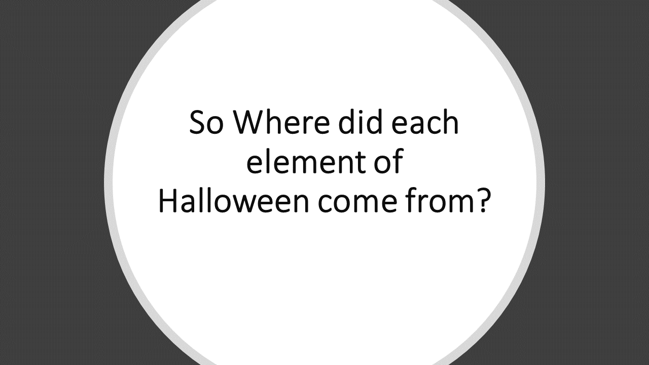 APO-21 Should I Celebrate Halloween (12)