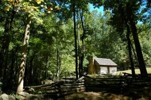 Smoky Mountain Scenes (49)