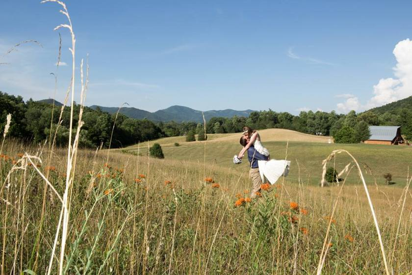 townsend-country-weddings