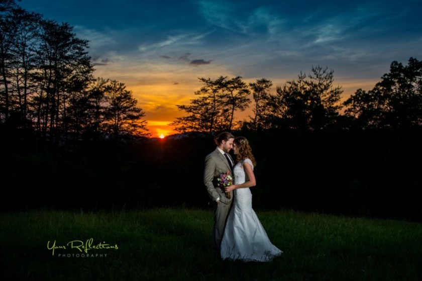 townsend-country-weddings-2