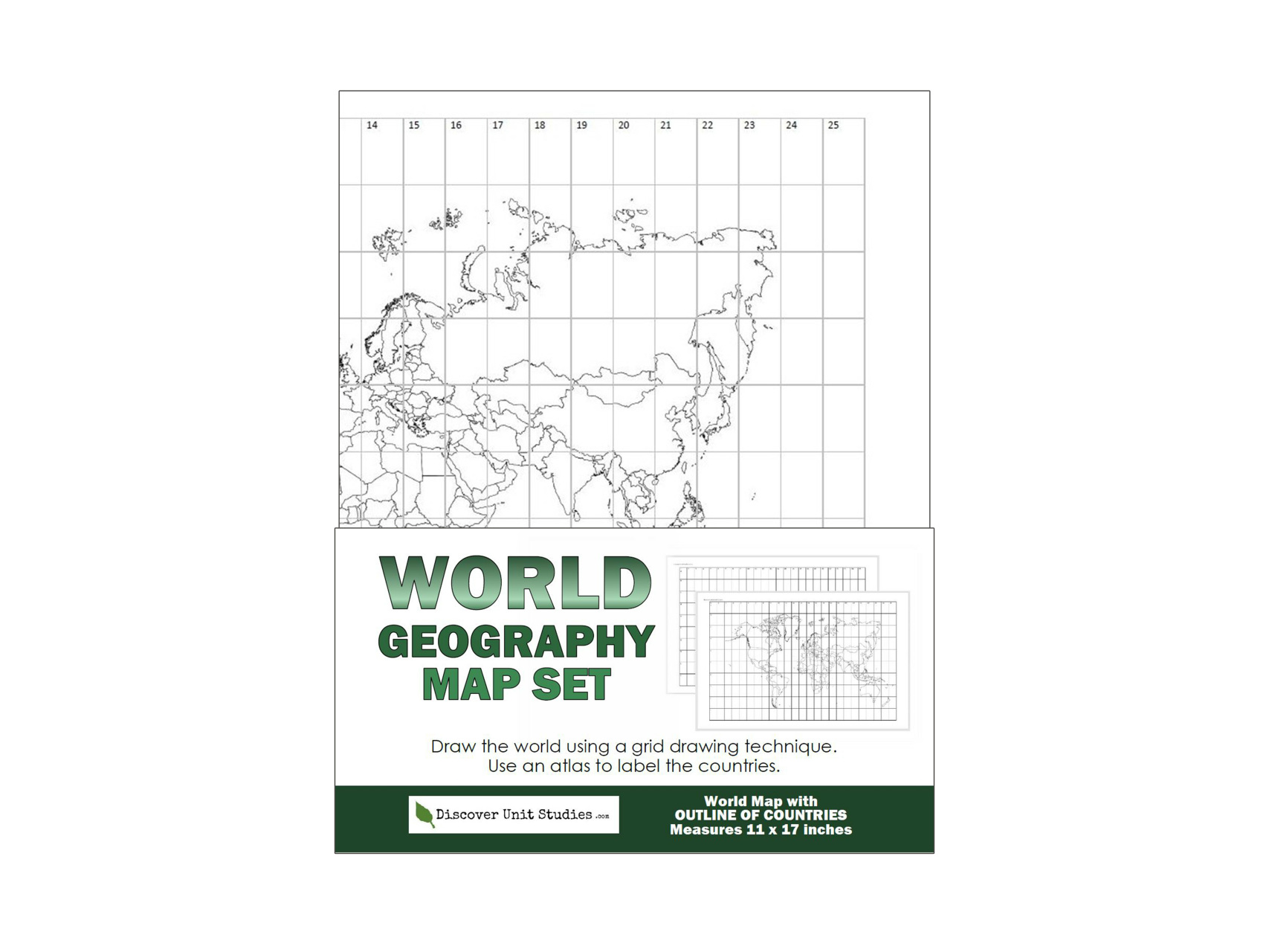 World Geography Amp Culture