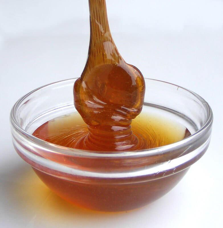 Barley Malk Syrup The Best Alternative to Honey