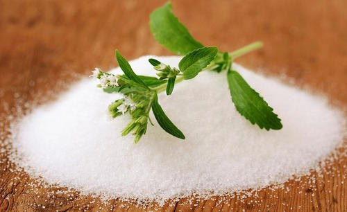 Stevia Sweetener The Best Substitute to Honey