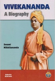 best Indian biographies and autobiographies  swami vivekananda a biography