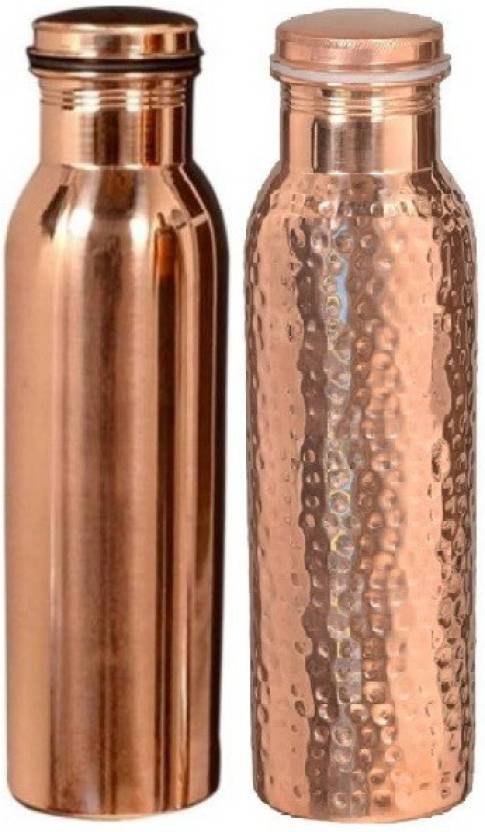 1000-pure-copper-water-bottle-set-of-2-rm0102b-royal-merchant-original-imaes7c3ffjcyzdt