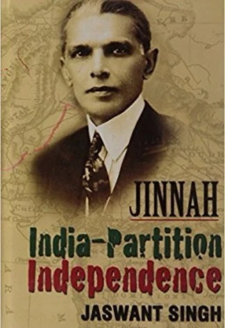 Jinnah India Partition