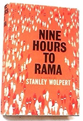 Nine-Hours-Rama-Stanley