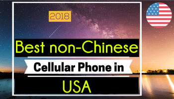 Best Non-Chinese Mobile Phones in India - Discover Vibe