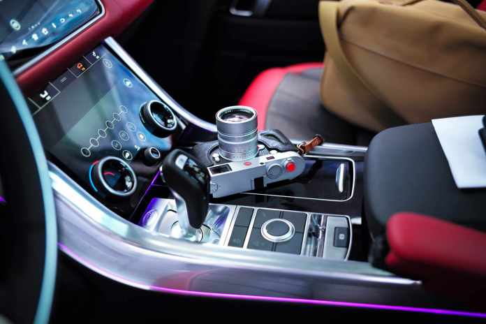 Best Car Gadgets & accessories online in India
