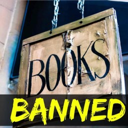 Banned, most famous & controvertial books in India