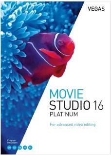 Best & Cheap Video Editor Software & online editor