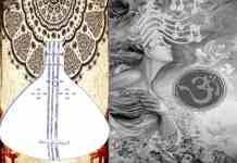 best hindu songs by non hindu muslim- sanson ki mala pe bhajan