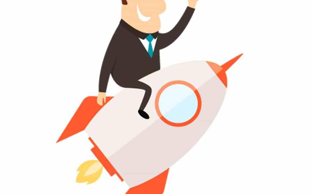 Speed up, optimize website application, Best web accelerator