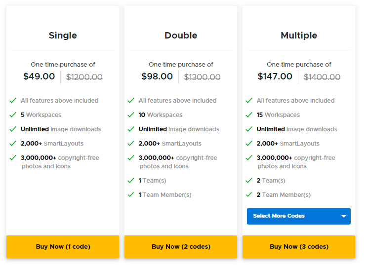 RElayThat Review & Pricing