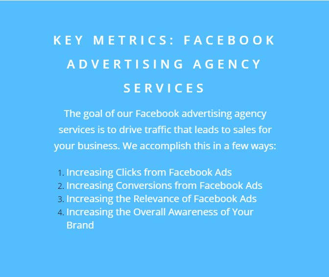 lyfemarketing_metrics