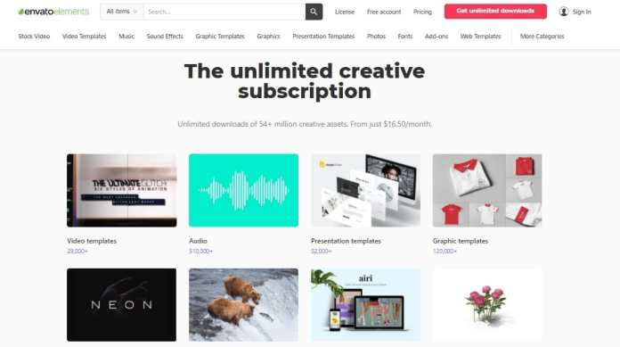 Envato-Elements-as-a-Creative-Market-Alternative