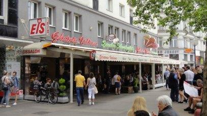 eissalon-am-schwedenplatz