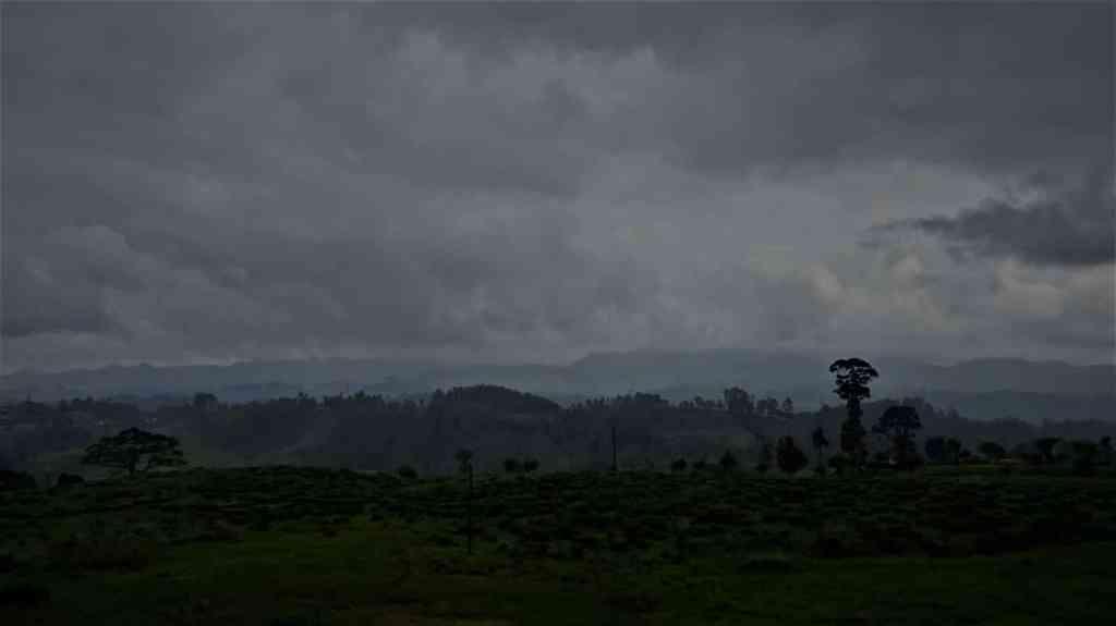Train Ella Kandy track in clouds4