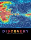 Discovery2011_cover
