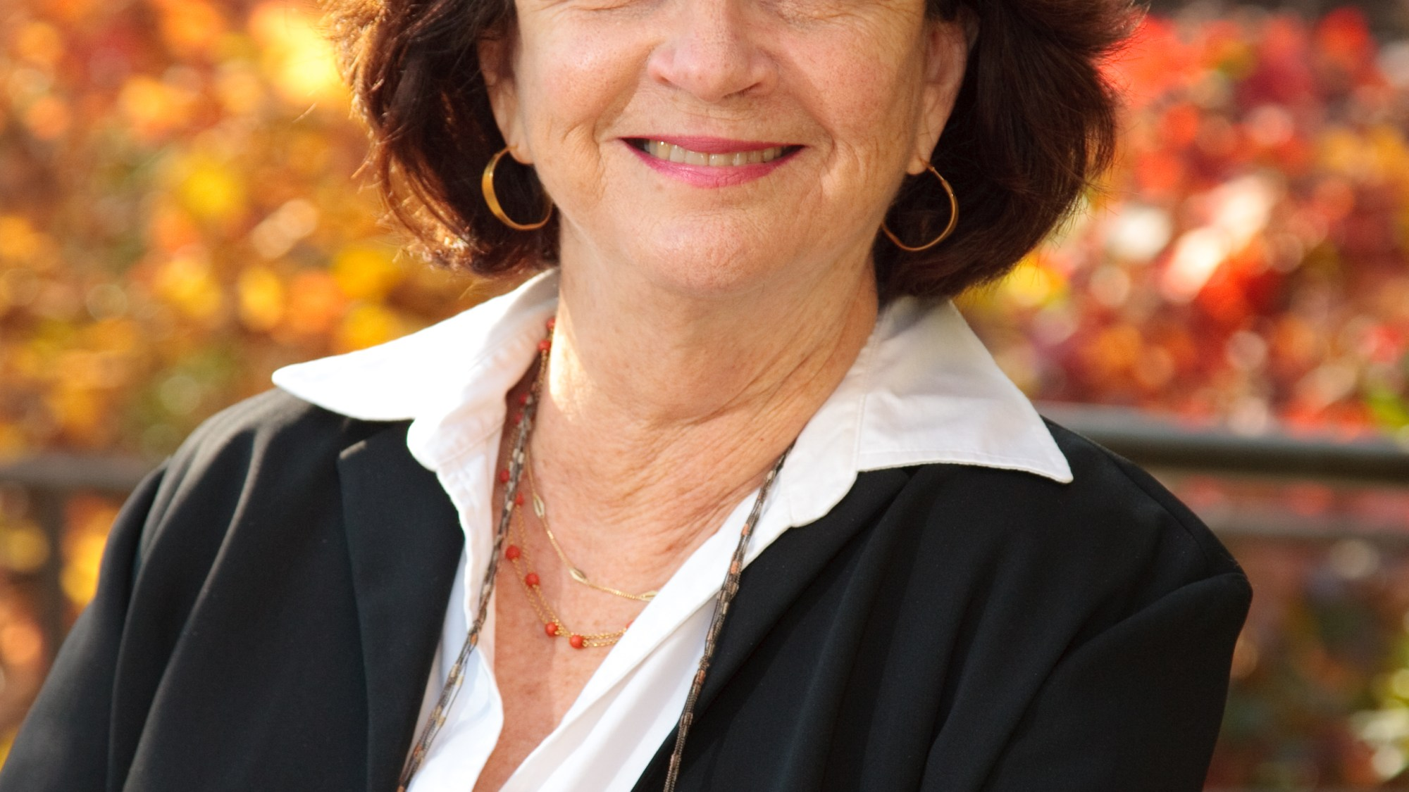 Sara McLanahan