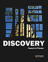 Discovery_2012_cover_100x130