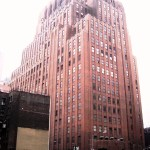 60_Hudson_Street